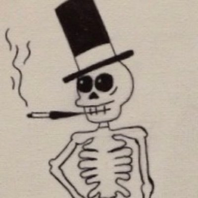 Rich Uncle Skeleton 🌹🍞🇵🇸 on Twitter: