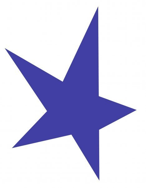 The Blue Star (@TheBlueStarcos) | Twitter