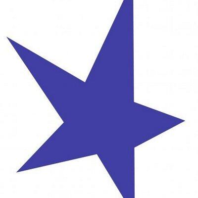 Blue Star Restaurant Colorado Springs