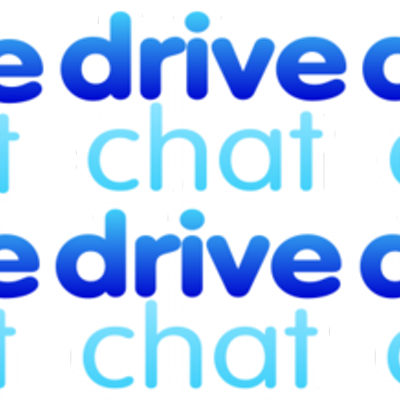 drivechat