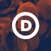 Georgia Democrats ( @GeorgiaDemocrat ) Twitter Profile