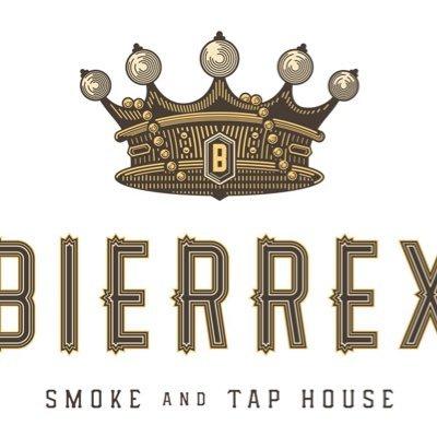Bierrex Smoke and Taphouse | Newcastle upon Tyne, Tyne & Wear