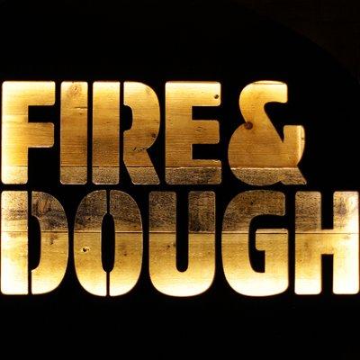 @FireandDoughUK