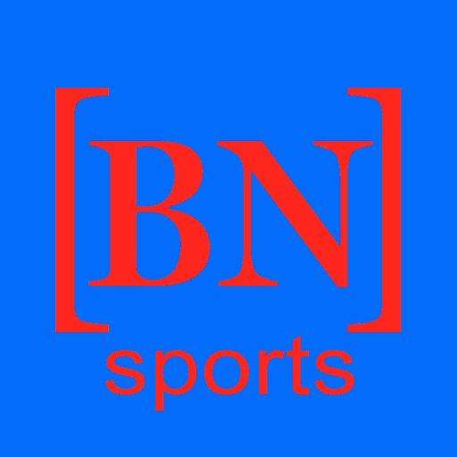 Buffalo News Sports