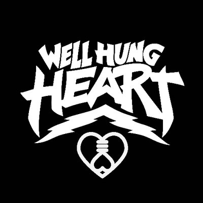 Well Hung Heart On Twitter Feedback Fest Welcomes Well Hung Heart