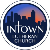 Intown Lutheran Church
