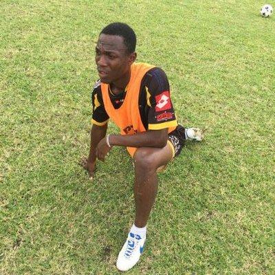 Samuel kwakye (@Samuelk13793565) Twitter profile photo