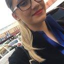 elena_2309 (@2309Eleeena) Twitter