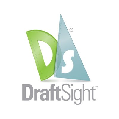 draftsight da