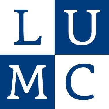 Afbeeldingsresultaat voor lumc logo