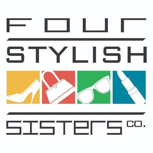 4 Stylish Sisters Co