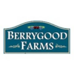 BerryGood Farms