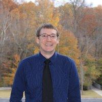 Sam Rhodes (@srrhod) Twitter profile photo