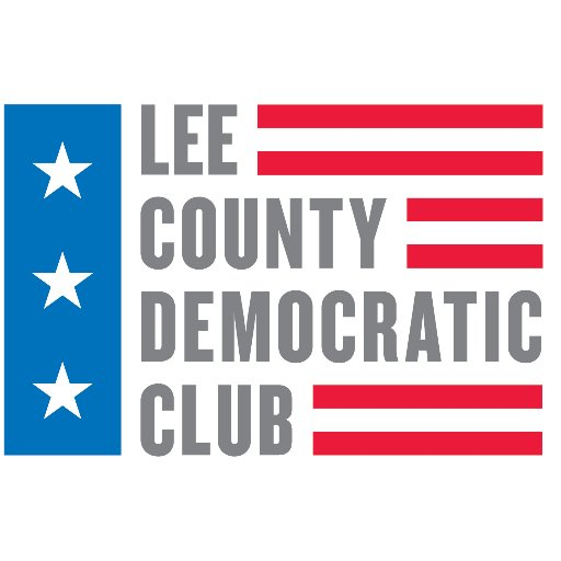Focus Lee County >> Lee County Al Dems On Twitter We Re Going Laser Focus On