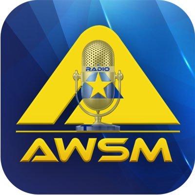AWSM Radio