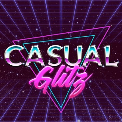 @casualglitz