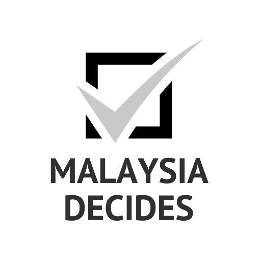 Malaysia Decides