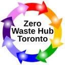 Zero Waste Hub Toronto (@0wasteTO) Twitter