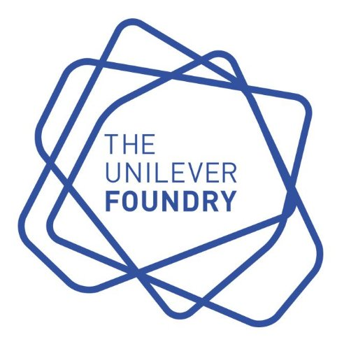 @UnileverFoundry