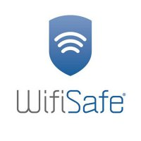 WifiSafe Spain SL