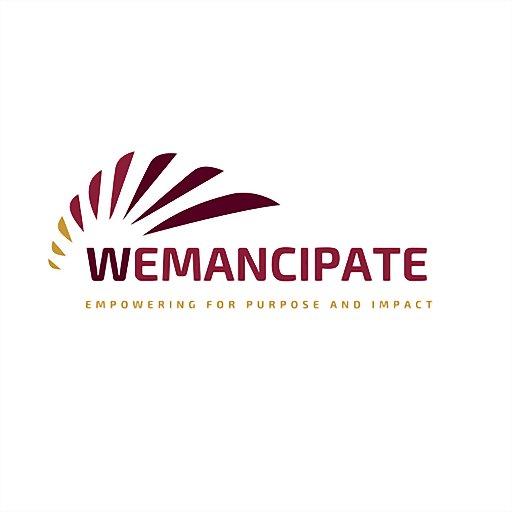 @Wemancipate_W