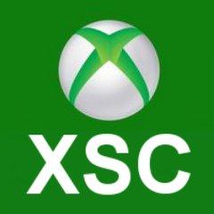Xbox Store Checker on Twitter: