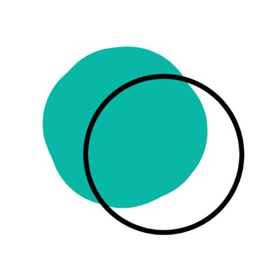 Connect The Dots (@ctd_insight) Twitter profile photo