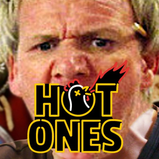 Is Gordon Ramsay On Hot Ones Yet Isgronhoyet Twitter The show invites celebrity guests to an extended. is gordon ramsay on hot ones yet