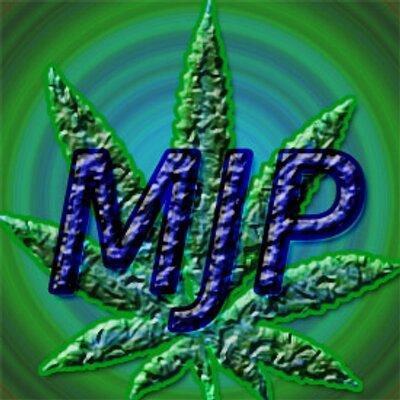 MJP, Inc. (@mjpinc)   Twitter