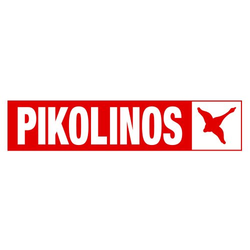 @Pikolinos_Shoes