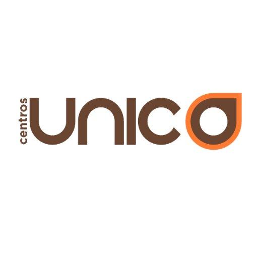 @Centros_Unico