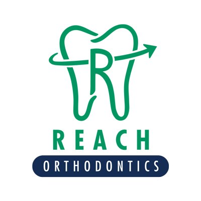 Reach Ortho on Twitter: