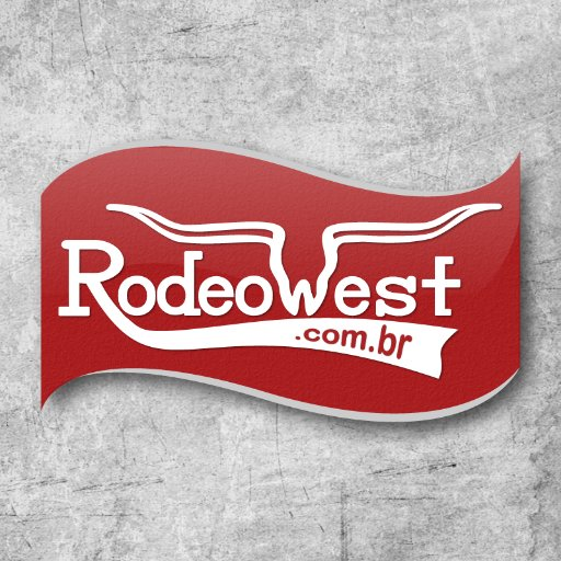 @rodeowest