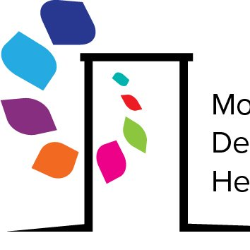 MontcoPA Department of Health and Human Services