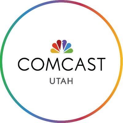 Comcast Utah on Twitter: