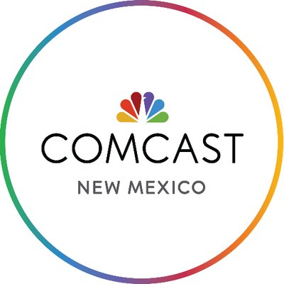 Comcast New Mexico on Twitter: