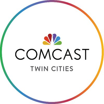 Comcast Twin Cities on Twitter: