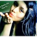 joselyn Beltran - @yOu_PeruxiitaH - Twitter