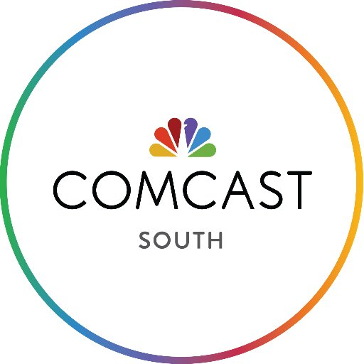 Comcast South (@ComcastSouth) | Twitter