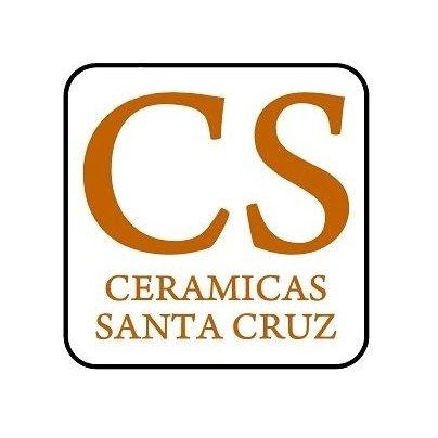 Cerámicas Santa Cruz On Twitter Baldosas De Porcelánico