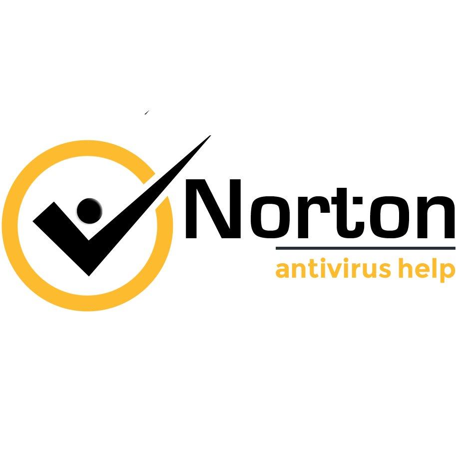 Norton Login Deutsch