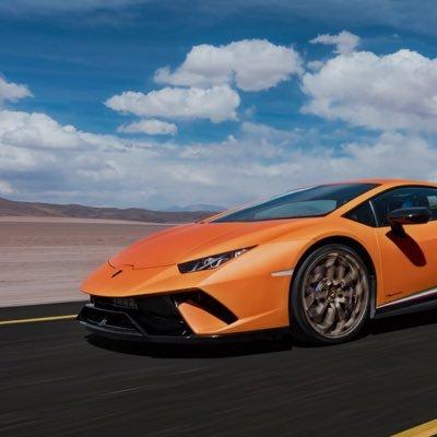 Italy Luxury Car Hire Luxurycar Hire Twitter