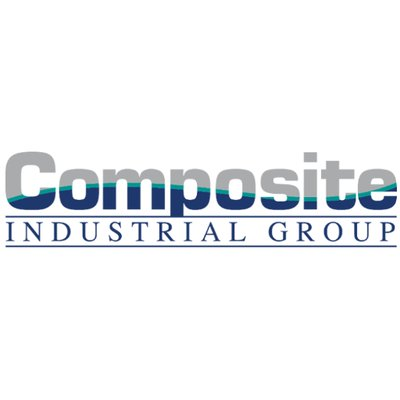 Composite Industrial Group on Twitter: