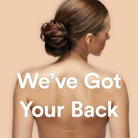 Forever Young Med Spa