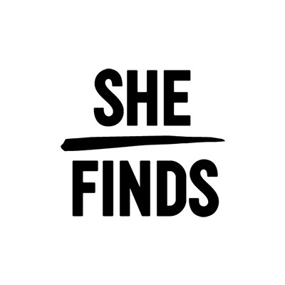 @shefinds