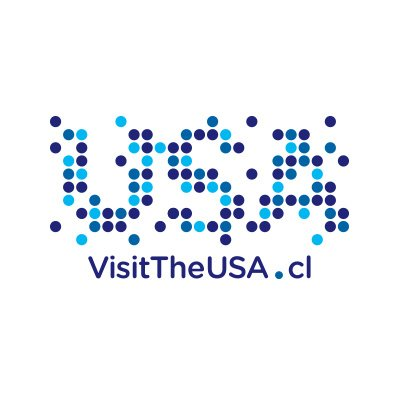 @VisitTheUSAcl