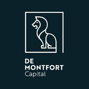 De Montfort Capital