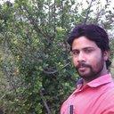 Prabhakar Priyadarshi - @PrabhakarPriya8 - Twitter