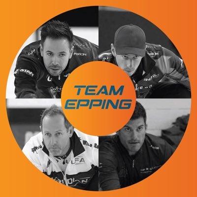 TeamJohnEpping