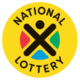 Get Today Lottery Result